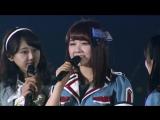 AKB48 Spring Concert - Jikiso Imada Shugyouchu! (720p) Disc 3