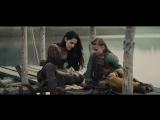 Белоснежка и охотник (2012) Онлайн фильмы vk.com/vide_video