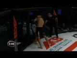 Амирхан Адаев vs. Джонас Боено