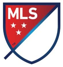Привет! Какого интересного посоветуете купить из MLS. Старых звездных европейцев...