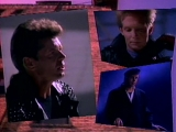 294) Icehouse - My Obsession 1987 (Genre Pop Rock)
