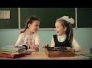 Дзеці пра рэчы бацькоў / Белорусские дети про вещи родителей