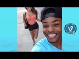 Hilarious King Bach Vine Compilation - Best Viners 2015 & 2016 !!!