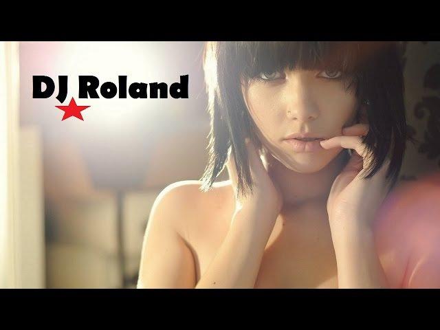 Tuyn Rusakan mix 2016 [DJ Roland]
