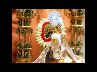 Swaminarayan Morning Bhajan non stop