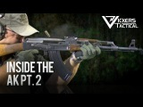 Inside the AK-47