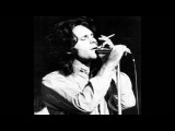 The Doors - Roadhouse Blues (Only Vocals)