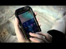 Love Mei Shockproof Dirtproof Weatherproof Rugged Protection Case - Powerful for Galaxy S4