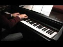 All I ask of you (The Phantom of the Opera) piano JMAGP