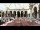 Сура 21 аль Анбийа «Пророки»