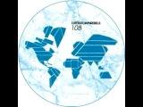 Ali Love feat. Kali - Emperor (Maceo Plex Last Disco Remix) (Crosstown Rebels CRM108) OFFICIAL
