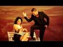 Joseph Krikorian Tslamili Official Music Video