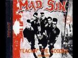 Mad Sin- I shot the Sheriff.wmv