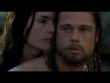 Laura Pausini '' It's Not Goodbye '' CINEMATIC