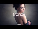 httpdiamsnab.ru Jean Clemence &amp Programmer - Till the End (Illitheas Remix)