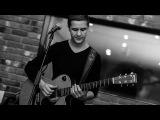 Дмитрий Хмелёв - Здесь и сеи