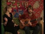 Nina Miranda &amp Chris Franck Pres. Zeep - Keep An Eye On Love