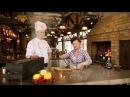 Филе-миньон из говядины. Рецепты счастья: новая история