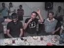 Muzikalni Meyxana 2016 (Mehdiabad olmaz) - Rəşad,Ələkbər,Vüqar,Orxan,Pərviz / meyxana_online