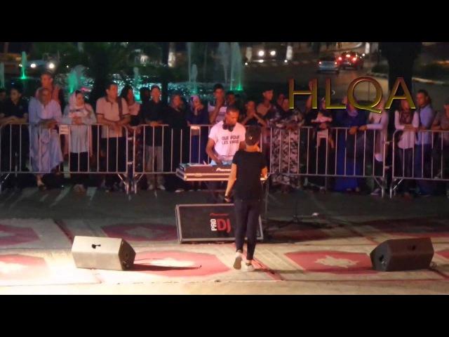 Festival lagora 06 2016