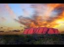 Australian Children's Song - True Blue Wonders