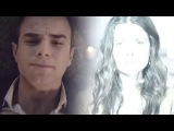 Kol & Davina (LoveWave/ 2x01-3x21)