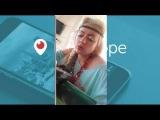 Свежее видео доброе утромои родные люди от Сара Окс