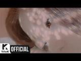 [Teaser 3] Lovelyz(러블리즈) _ Destiny (나의 지구)