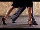 Красивые танцы  Сальса