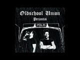 Oldschool union  - Bloobers