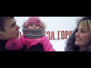 Что такое быстрые свидания? Реальные знакомства в Перми, realznak.ru (полная версия)