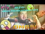 OMG!!! M4A1-S Cyrex & AK-47 Neon Revolution?! (CASE Opening)
