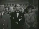 Deanna Durbin - Goodbye (1946 муз. Франческо Паоло Тости - ст.: George John Whyte-Melville)