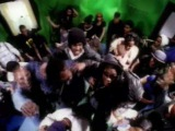 Lost Boyz feat. Pete Rock - The Yearn (High Quality)