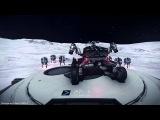 Elite Dangerous Horizons - Sound of the Bunker
