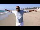 Arash Ba Man Soot Bezan Official Video