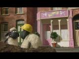 Барашек Шон - BarashekShon - мультфильм - 1 сезон 14 серия (Все серии в альбоме группы)