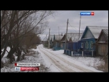 В Ульяновске участковый избил раздел и оставил человека умирать на морозе