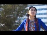 Turkmen Film - Dowletli dowran [2015] Murgaply washiler we bashgalar (2-nji bolumi)