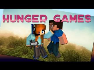 БОЙНЯ НА ЛАЙТКЛАУДЕ | Hunger Games #47