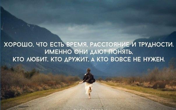 http://cs633628.vk.me/v633628085/1bcf/anLxD-0G9CM.jpg