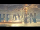 Arash feat. T-Pain 'Sex Love Rock N Roll (SLR)' Official Video