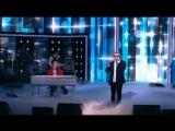 Владимир Пресняков Там нет меня __ Юбилейный концерт Игоря Николаева в Crocus City Hall