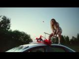 Юлия Александрова - Один раз в год сады цветут (OST