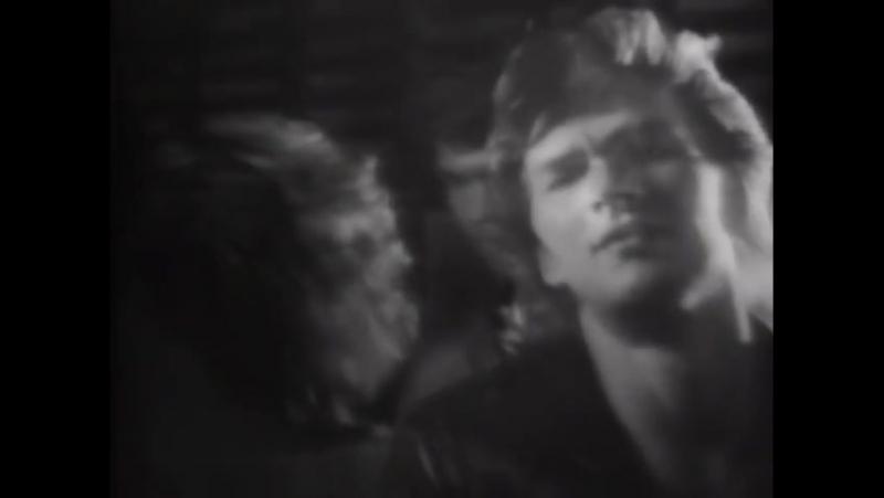 Patrick Swayze - She s Like The Wind ft. Wendy Fraser