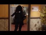 Промо + Ссылка на 3 сезон 14 серия - Бруклин 9-9 / Brooklyn Nine-Nine