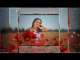 Красивая мелодия для души - Смятение чувств