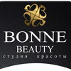 Студия красоты Bonne Beauty
