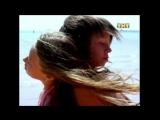 Куда уходит детство - Даня и Кристи, любовь малолетних брата и сестры. Документальный фильм