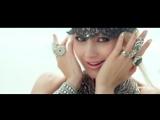 Натали - Шахерезада [HD]